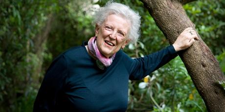 MargaretMahy